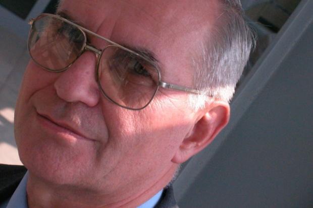 Blaschke: boją się, że Strzelec-Łobodzińska zaczęłaby porządkować energetykę