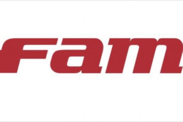 FAM planuje fuzję Mostostalu Wrocław i Matalplastu