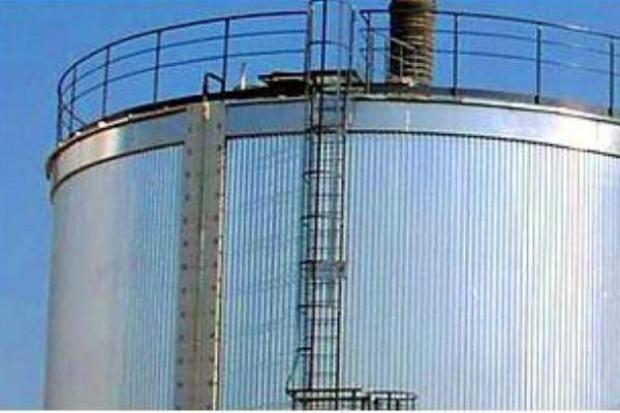Energomontaż: oprawa kondycji dzięki branży energetycznej