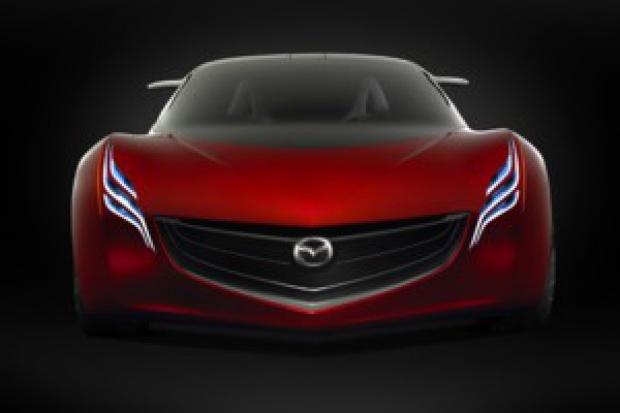 Mazda: jedna z najszybciej rozwijających się marek w Europie