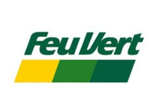 Feu Vert przejmuje serwisy Shella