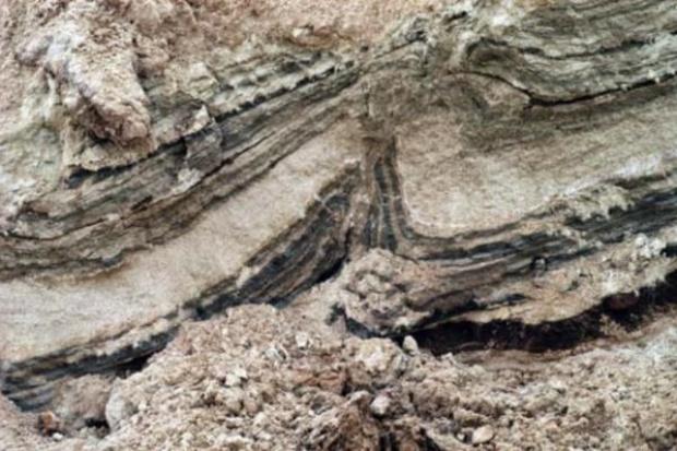 26 sierpnia odbędzie się spotkanie na temat prawa górniczo-geologicznego