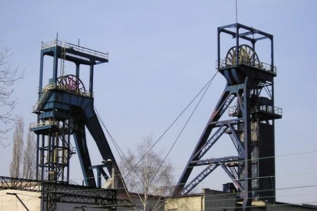 Czy w naszych kopalniach pojawią się górnicy z Wietnamu?