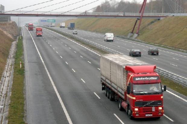 Rozpocznie się budowa autostrady A1 na odcinku Nowe Marzy-Toruń