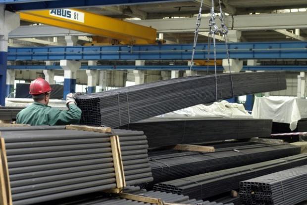 Stalprodukt stawia na inwestycje
