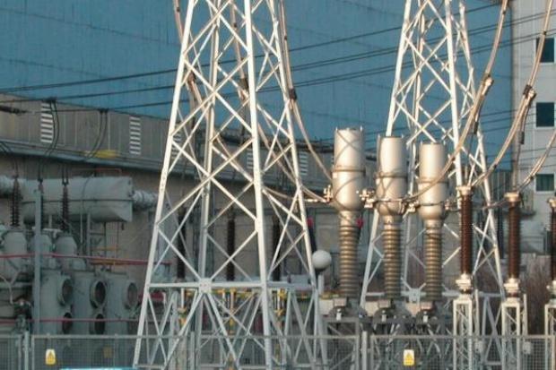 Wyjaśnienia przyczyn awarii energetycznej w Warszawie 20 sierpnia