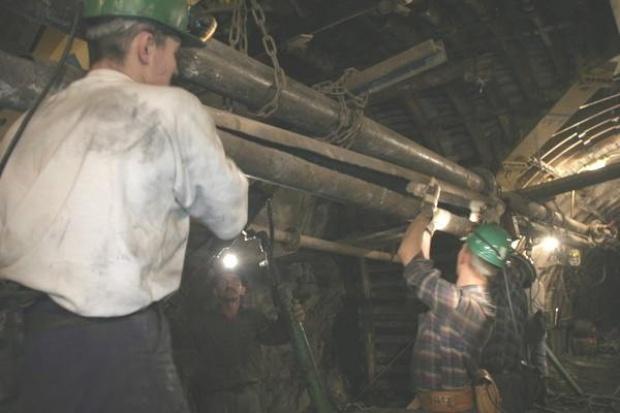 Zawirowania z opodatkowaniem wyrobisk górniczych