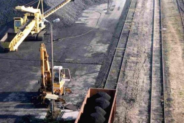 Związkowcy przeciwni wydzieleniu przeróbki z zakładów górniczych