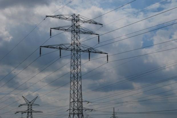 Pożeracze energii powalczą o ceny