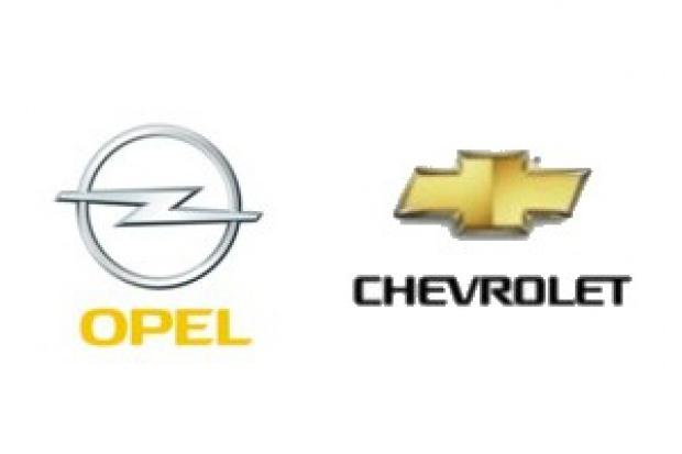 Nowy zakład GM w Rosji?