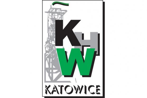 KHW: embargo informacyjne na czas prac nad prospektem emisyjnym