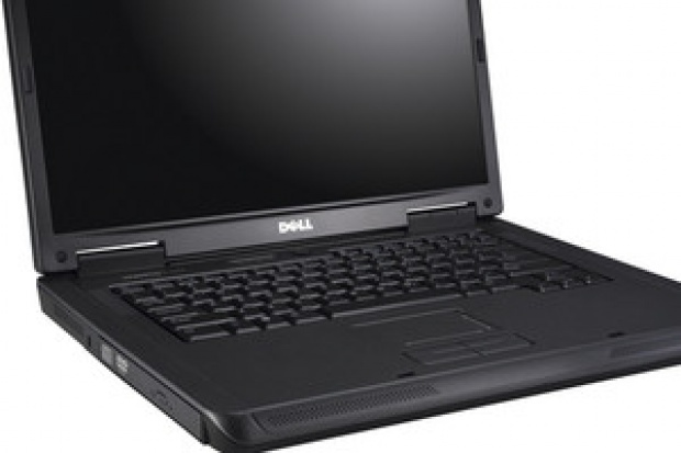 Dell nie potwierdza informacji o sprzedaży łódzkiej fabryki