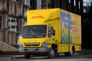 Daimler rozwija hybrydy w ciężarówkach