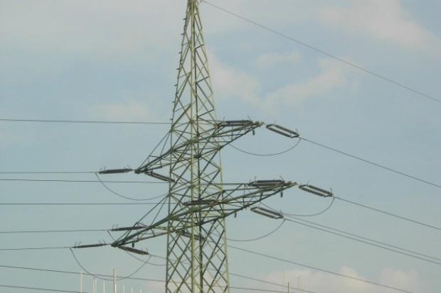 Propozycje UE utrudnią budowę elektrowni węglowych
