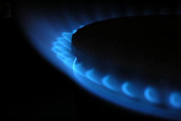 Za gaz można płacić nawet co miesiąc