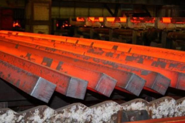 Dochody rosyjskich metalurgów generuje sprzedaż zagraniczna