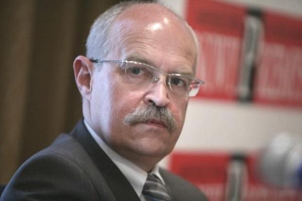 Gaz nie będzie wypierał w Polsce węgla