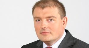 Filipkowski został dyrektorem generalnym polskiego oddziału Della