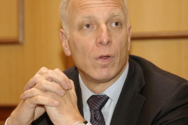 BB Investment: Sygnity uczestnikiem konsolidacji branży