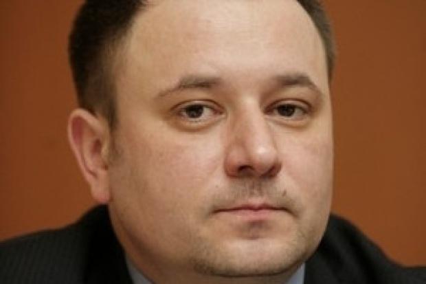 Prezes URE: uwolnienie cen energii nie jest przesądzone