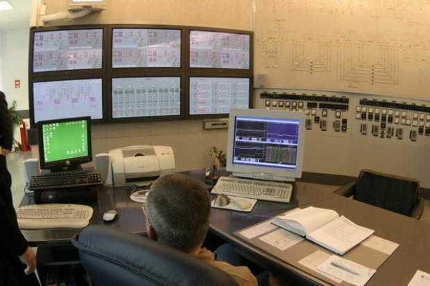 Energa Operator wdraża infrastrukturę teleinformatyczną rynku energii