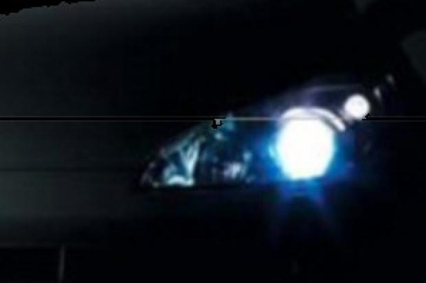 Polacy wolą jeździć na światłach