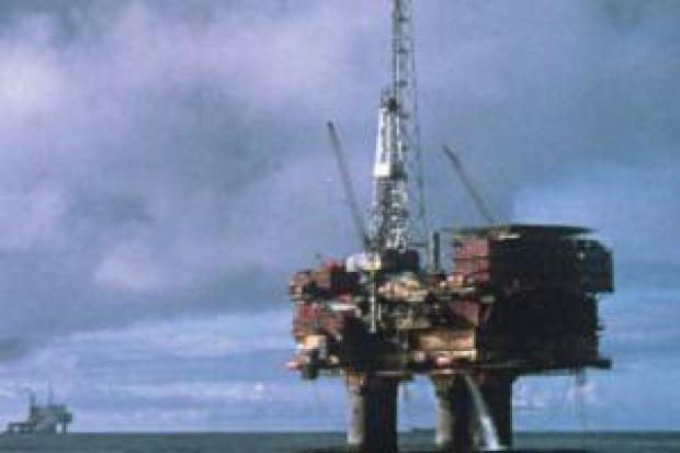 Oszustwa na rynku ropy?