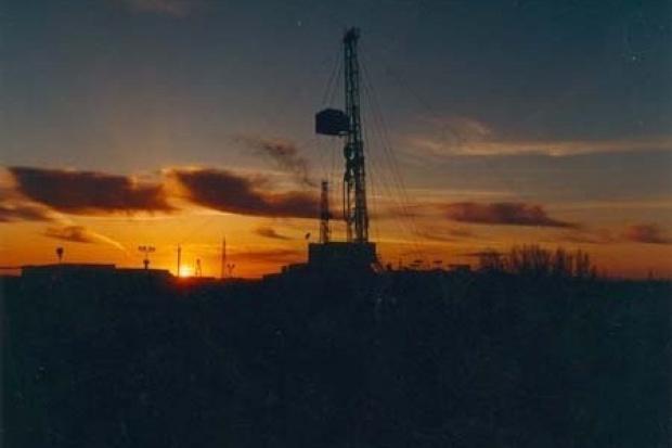 Opóźni się rozpoczęcie wydobycia ropy w Kazachstanie