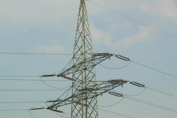 Singapur sprywatyzował drugą spółkę energetyczną