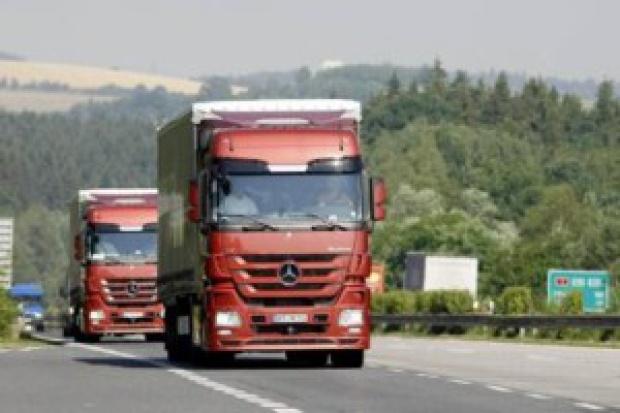 Mercedes szykuje mocne premiery
