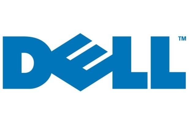 Dell sprzeda fabryki PC-tów?