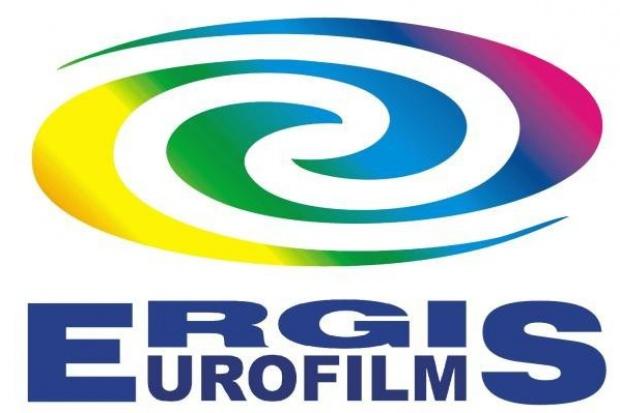 Ergis-Eurofilms: Awaria nie wydaje się już taka straszna