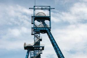 W Krakowie zaczął się 21. Światowy Kongres Górniczy