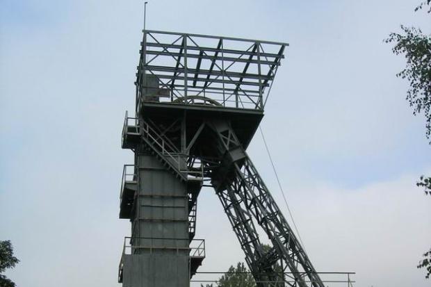 Chiny będą rozwijały górnictwo węgla kamiennego