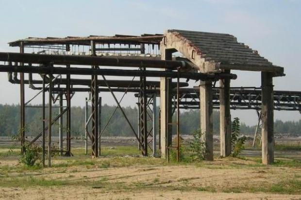Szkodzące środowisku kopalnie będą zamykane
