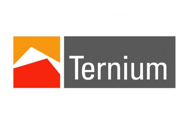 Ternium wybuduje hutę w Meksyku za 4,2 mld USD