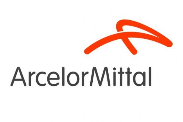 ArcelorMittal mierzy w Chiny