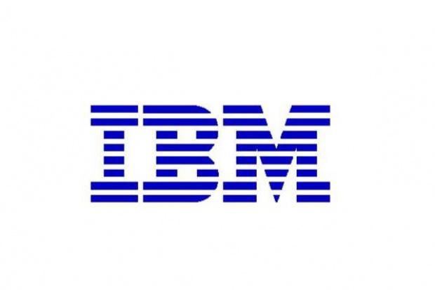 IBM wysyła pracowników do Trzeciego Świata