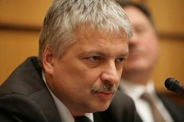 Gwiazdowski: realizujmy tę strategię