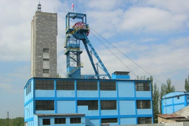 Za 25 lat koniec polskiego górnictwa