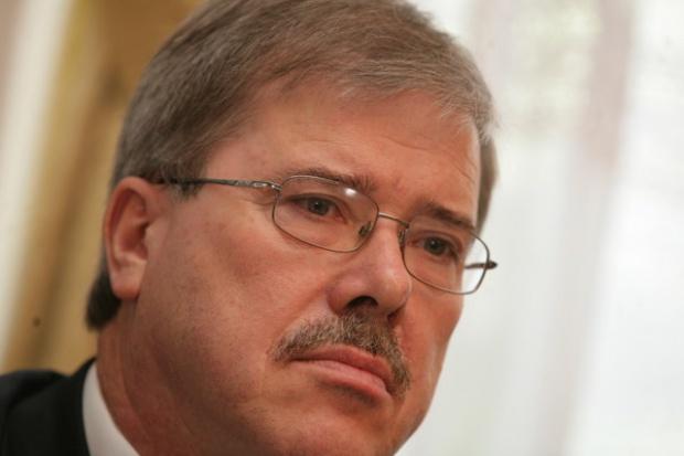 RWE: energetyka powinna nadal wykorzystywać węgiel