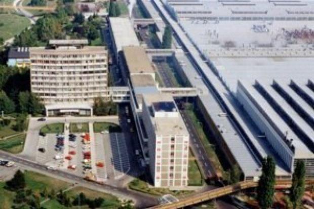 Fiat w Serbii - będzie opóźnienie