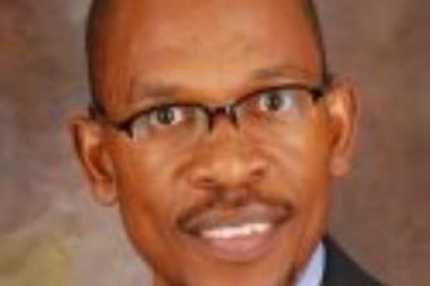 ArcelorMittal inwestuje w RPA