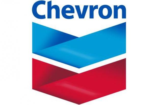Chevron podpisał z Arabią Saudyjską przedłużenie kontraktu na wydobycie ropy