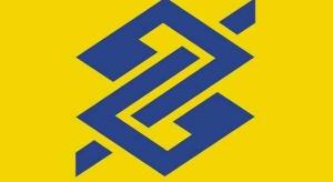 Bank Brazylijski chce kupić Bank Stanu Santa Catarina za 384 mln USD