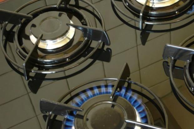 Do końca roku ceny gazu będą rosły