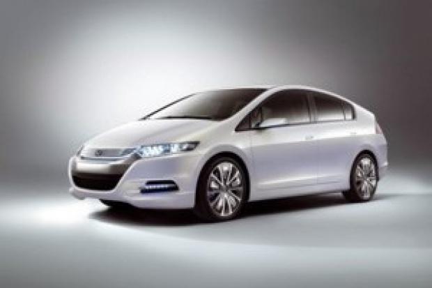 Honda stawia na czystość