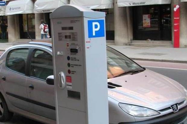 Prezydent Rzeszowa zachęca do likwidacji stref płatnego parkowania