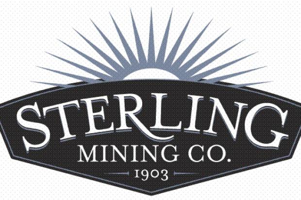 W kopalni srebra w USA zostanie zwolnione 60 proc. załogi