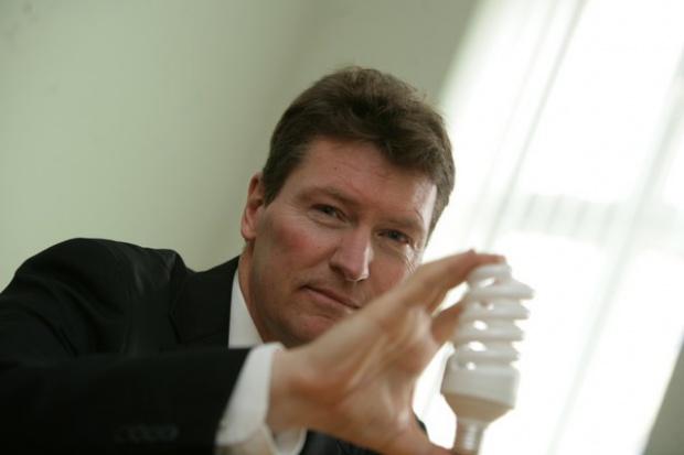 Vattenfall zachęca Polaków do inwestycji w systemy CCS